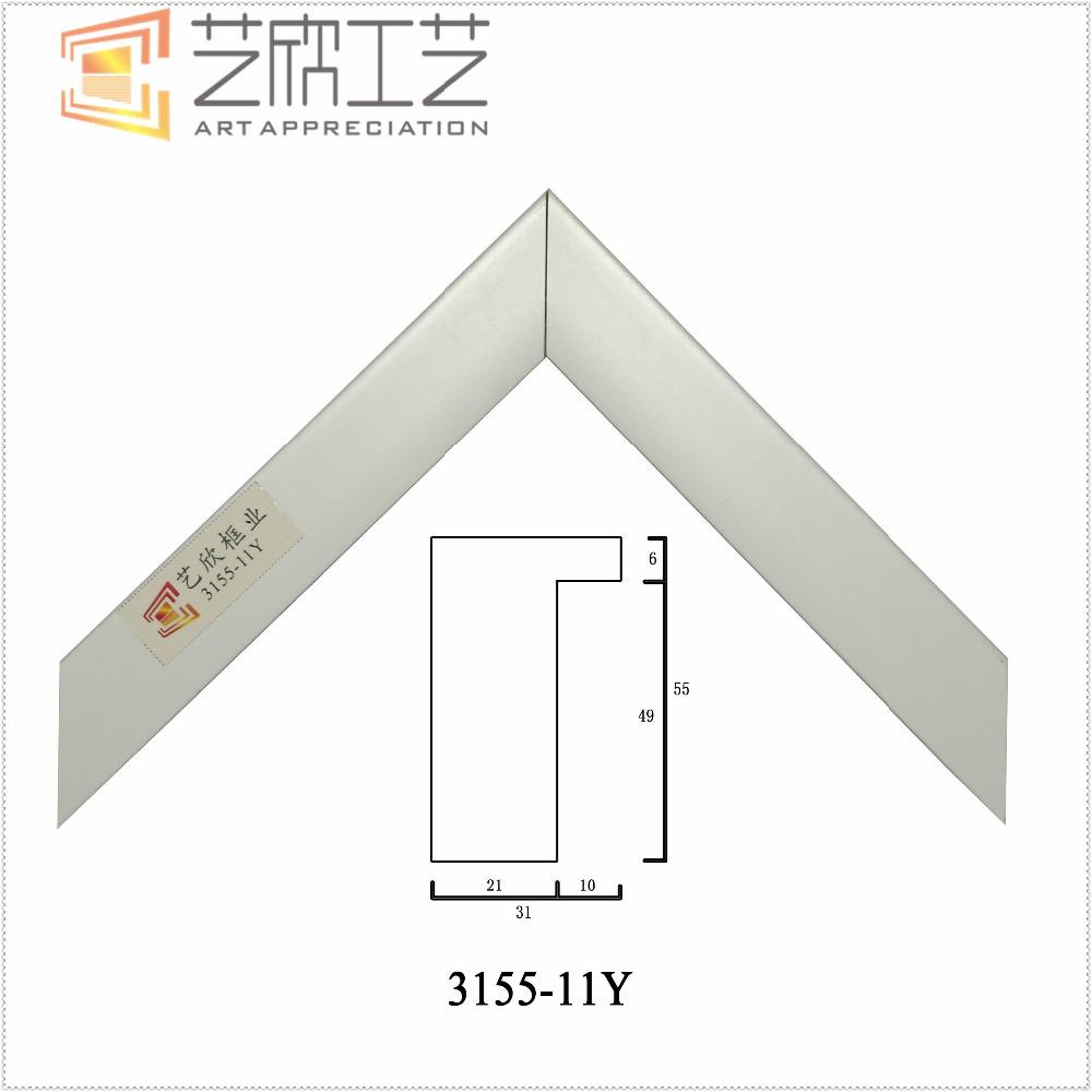 China fabricante personalizado familia collage marcos caja de ...