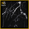 cheap price nero marquina marble for bathroom mosaic