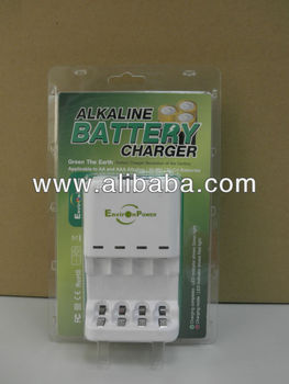 Charger Ct-515