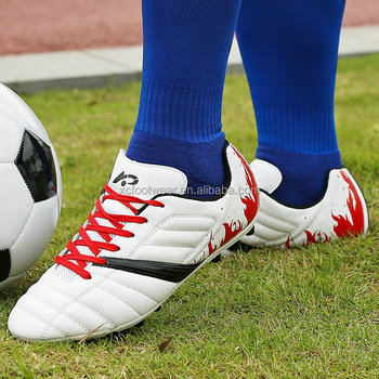 2bf4e0450ea 2018 Wholesale Cheap Chinese Football Soccer Shoes Sport Shoes - Buy ...
