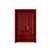 China Alibaba wholesale hot sale automatic door