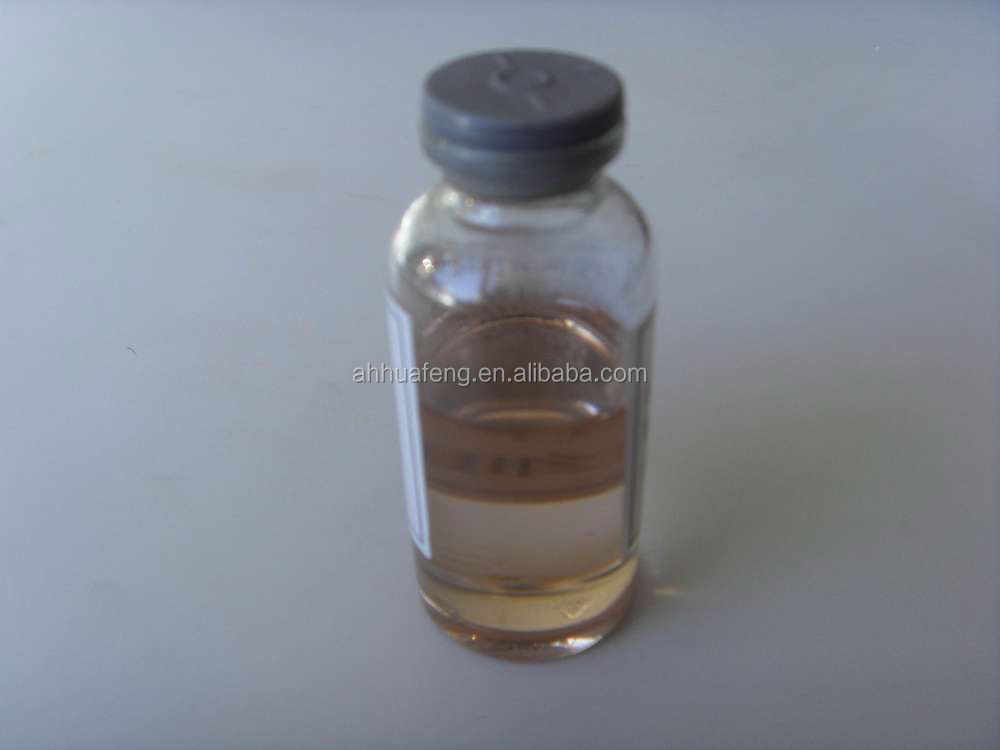 Pure Natural Garlic Oil in stock See larger image Pure Natural Garlic Oil in stock HFSY0050