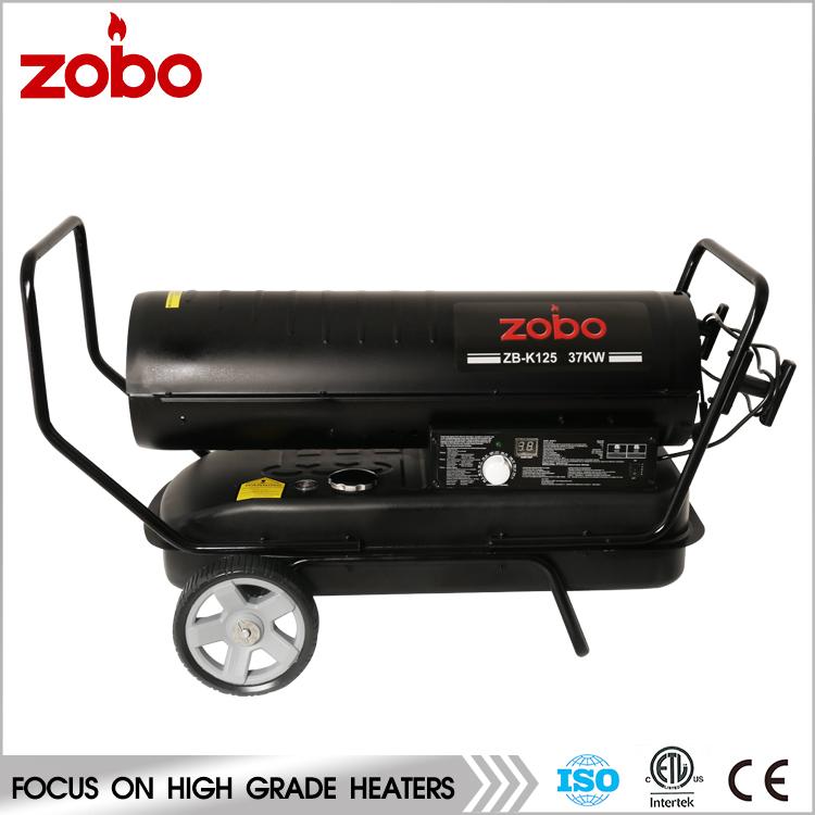 20kw Chicken Farm Heater, 20kw Chicken Farm Heater Suppliers
