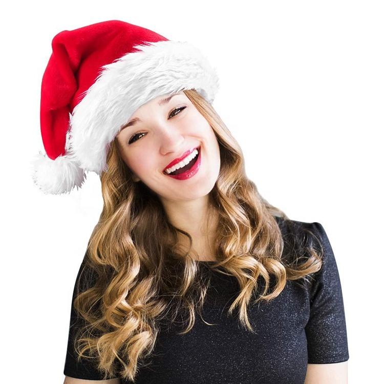 Nudes santa hats, suck cock strip for us