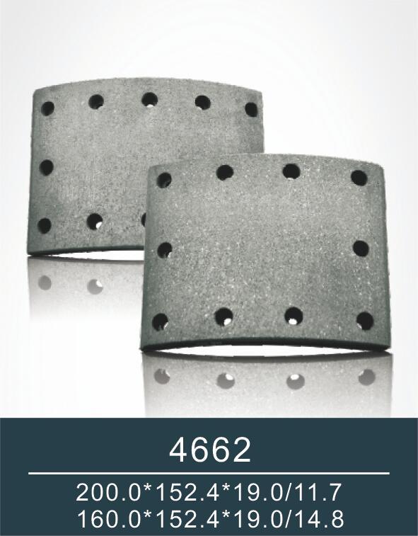 4515 4515-C 4515-G 19036 19037 เบรคซับ