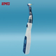 New design rotary endodontic instruments LED Cordless Endo Motor with apex locator