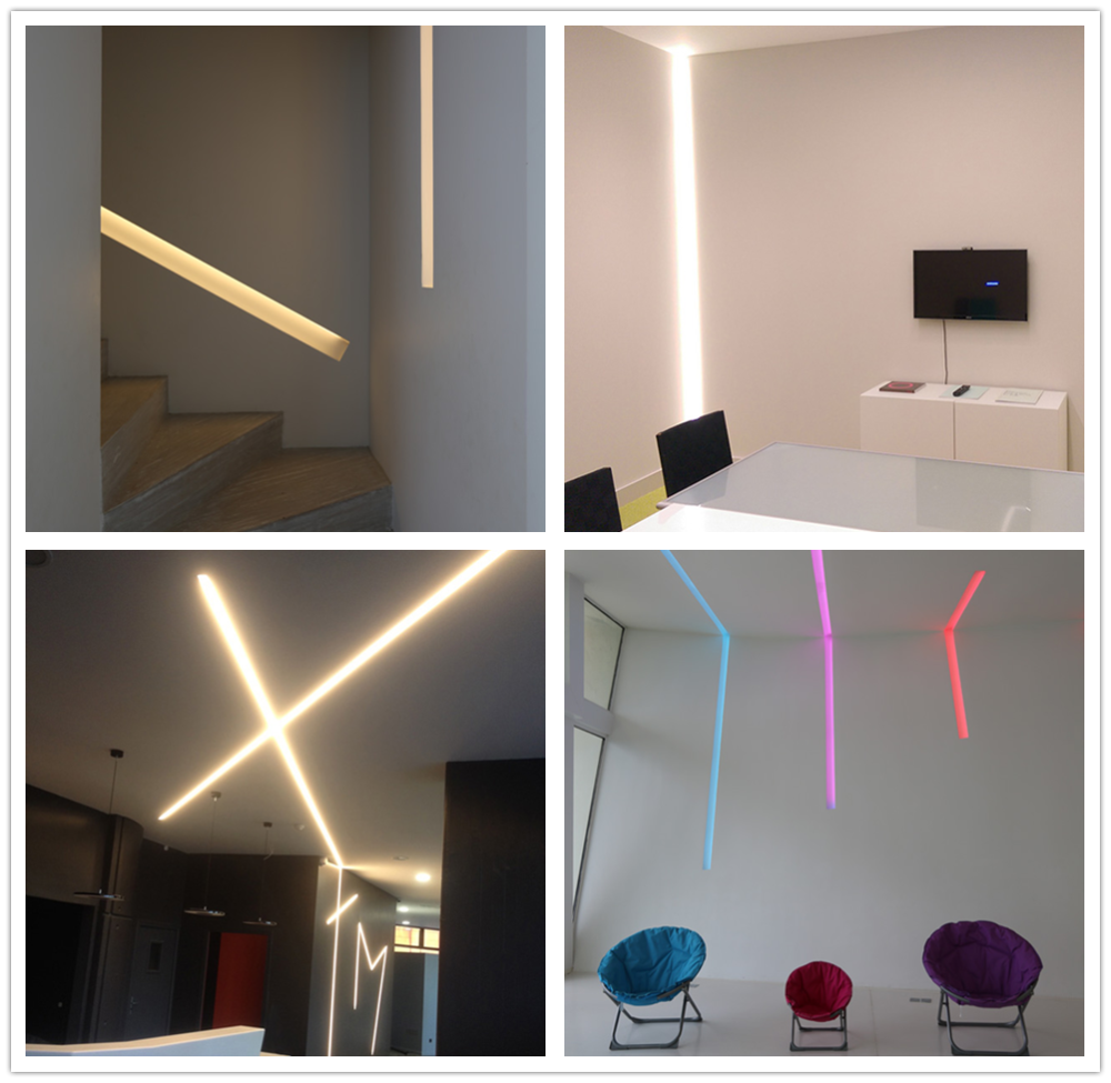 New product led stripmulticolor flexible strip lightwaterproof led new product led strip multicolor flexible strip light waterproof led strip light aloadofball Choice Image