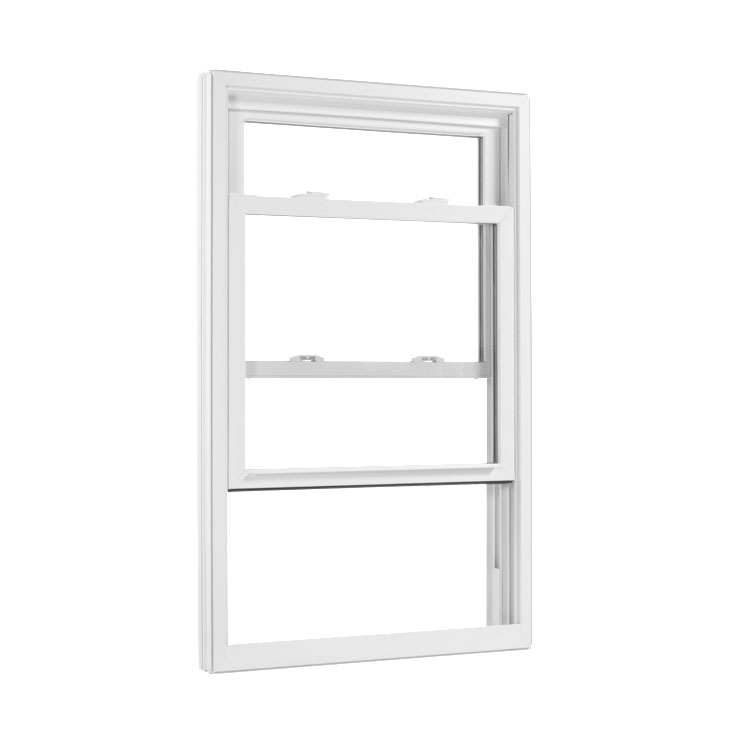 Factory Wholesale Ordering Windows For House Used House Windows Powder Coating Windows For The Front Of The House