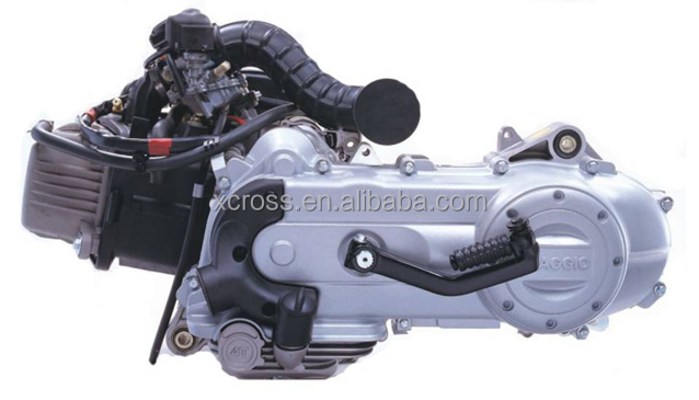 list manufacturers of piaggio fly, buy piaggio fly, get discount