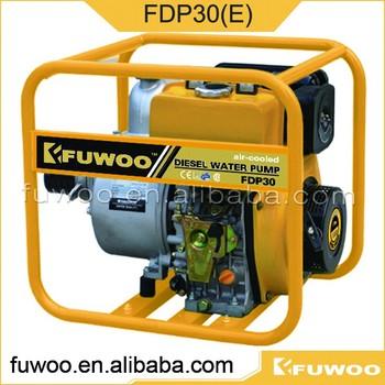12d20d3f533a Wholesale High Quality Ordinary Pressure Fdp30(e) Impo Pumps Oil Water Pump  Turkey