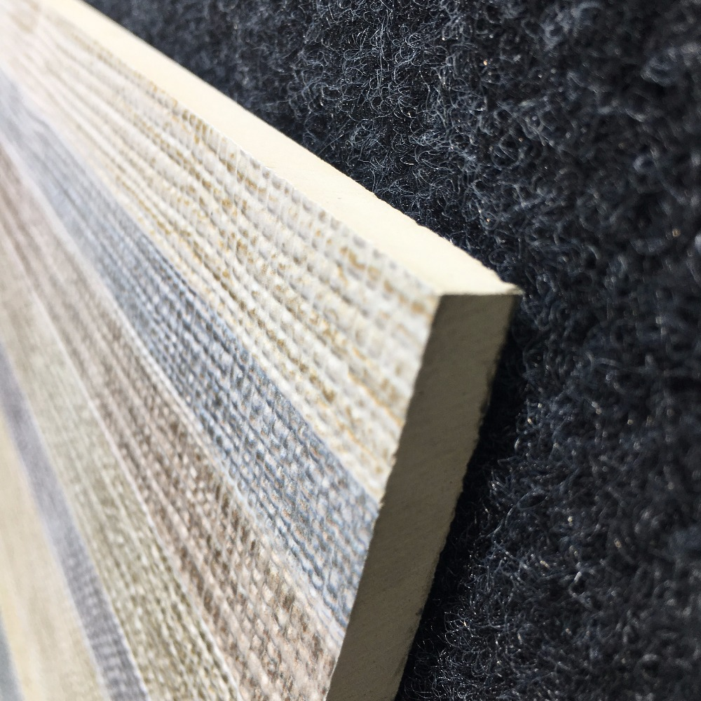 Ceramic tiles dealer in south africa ceramic tiles dealer in ceramic tiles dealer in south africa ceramic tiles dealer in south africa suppliers and manufacturers at alibaba dailygadgetfo Image collections