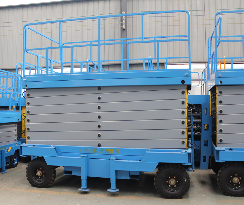 Machine Hydraulic Platforms Suppliers Eagle Auto Mobile Lift Wiring Diagram And Manufacturers At