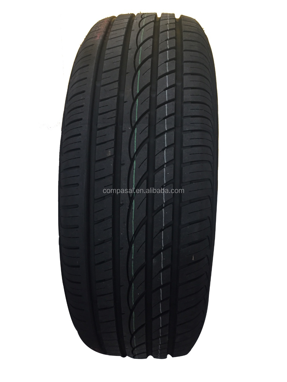 305/35R24 305 35 24 305X35X24 UHP series SUV car tire china new car tire manufacturer wholesale