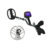 New design15 inches DD Search Coil for Gold finder 2(gf2) metal detector