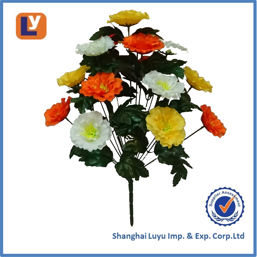 Cheap wholesale artificial flowers for graves buy artificial cheap wholesale artificial flowers for graves buy artificial flowers for gravesartificial flowerscheap wholesale artificial flowers product on alibaba izmirmasajfo