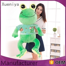xueniya Wholesale Colorful Lovely top 10 christmas toys for boys 2013