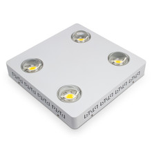 2018 Amazon Top Koop CREEs CXB3590 400 w Led Grow Licht <span class=keywords><strong>Behuizing</strong></span>