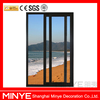 main door design kerala door/decorative aluminum doors