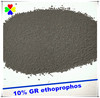Competitive price ethoprophos granule Ethoprophos 10%GR