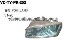 Fog Lamp For Toyota Probox Succeed 05