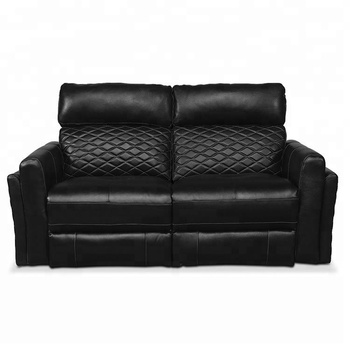 Superb Black Wagging Sofa Italy Leather Recliner Sofa Buy High Back Sofas Living Room Furniture Black Reclining Sofa High Quality Recliner Product On Creativecarmelina Interior Chair Design Creativecarmelinacom