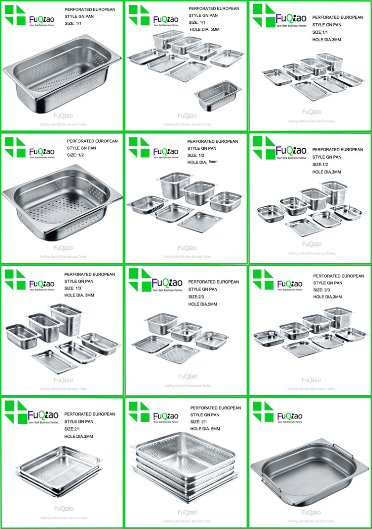 case pan europa food s a Stainless steel steam table food pans and applications, a stainless steel steam table pan is a buy stainless steel steam table food pans and.