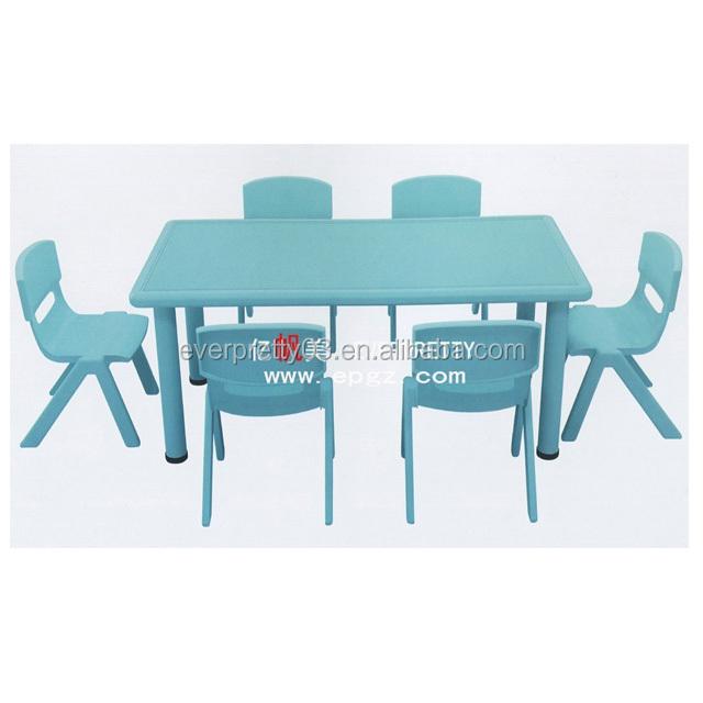 Encuentre el mejor fabricante de mobiliario de guarderias baratos y ...