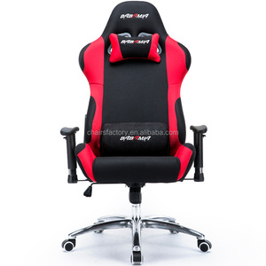 Best price BABAMIA leather office chair/gaming chair/computer office chair of F88