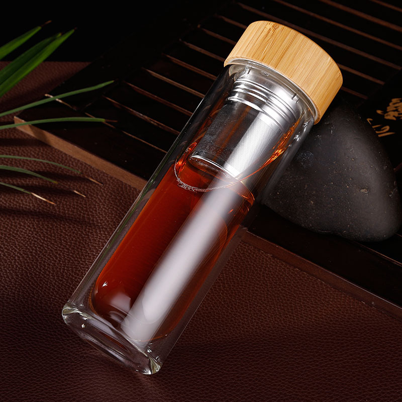 bamboo-glass-water-bottle.jpg