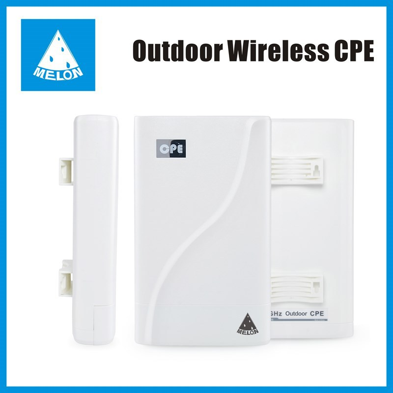 300Mbps 802.11N wifi client router,wireless bridge
