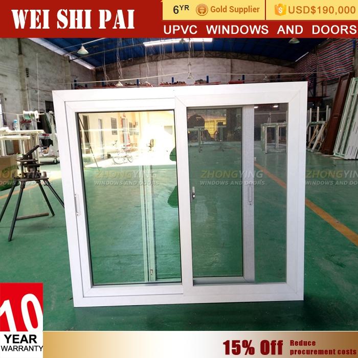 gliding windows new construction small sliding windows small sliding windows suppliers and