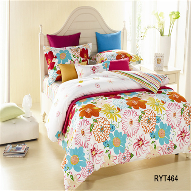 Beau Importer Bed Sheet In UAE/twister Bed Sheets/bed Sheet Dealers In Uae