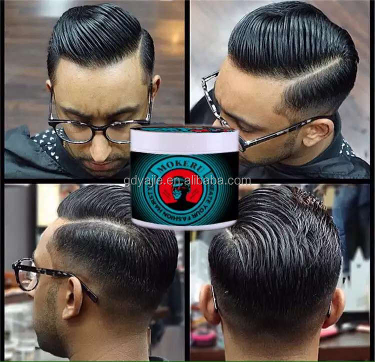 Hair Styling Oil Men Custom Logo Highefficiency Super Styling Hair Gel For Men  Buy .