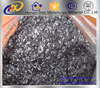 Natural Flake Crystalline graphite powder conductive electrode material FOR SALE