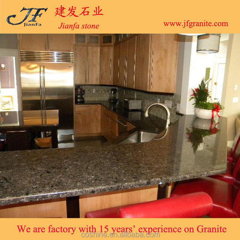 Gentil Labrador Antique Granite Countertops, Labrador Antique Granite Countertops  Suppliers And Manufacturers At Alibaba.com