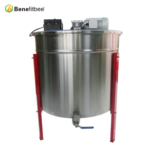 ab14528328e Honey Extractor