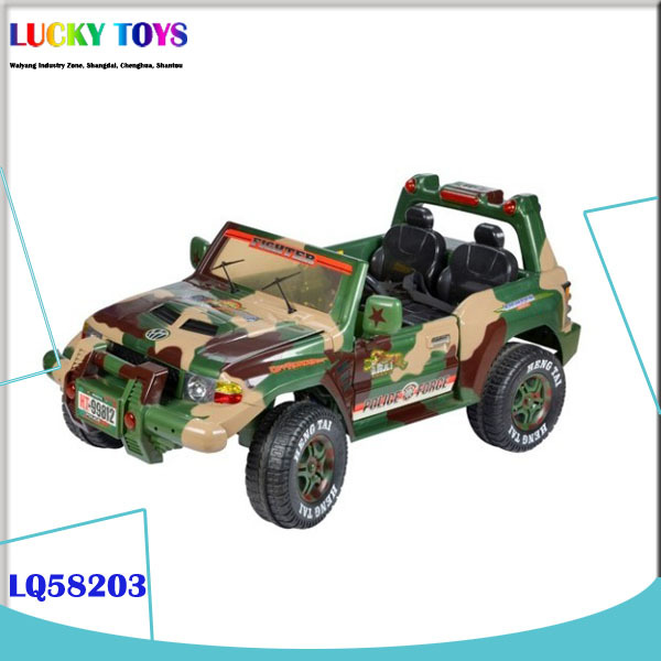 Electric Vehicles For Kids >> New Children Electric Car Wholesale Forklift Ride On Car Toys