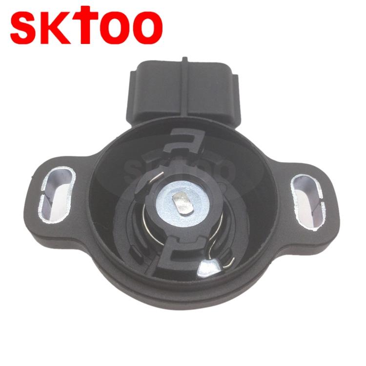 Throttle Position Sensor Suzuki Sx4: Venta Al Por Mayor Suzuki Esteem-Compre Online Los Mejores