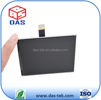 3.5 inch TFT LCD with QVGA VGA with transflective lcd sunlight readable