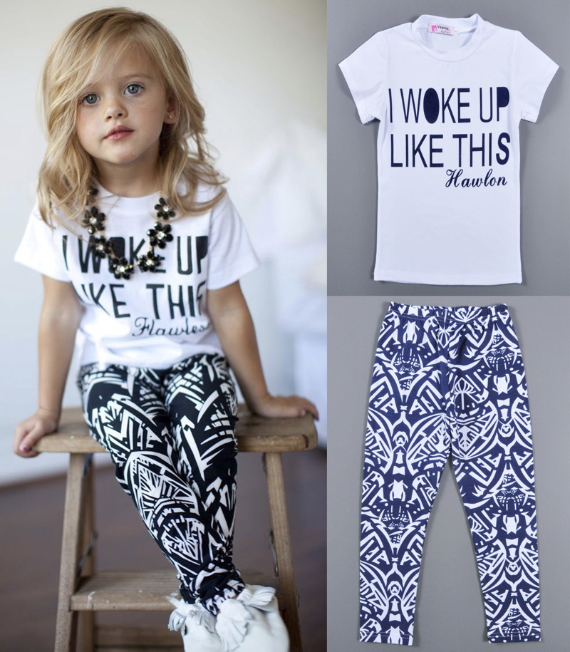 Find great deals on eBay for 7 year old clothes. Shop with confidence.