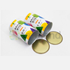 /product-detail/unique-cylinder-paper-cardboard-tube-composite-can-pack-popcorn-60706704910.html
