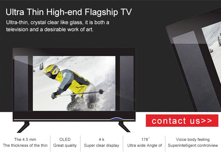 From China Most popular Product Cheap Price Custom Small Size Good Quality Iconic 15 Inch Led Lcd tv In Chinai