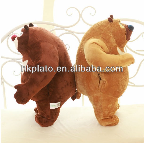 sex toys bear