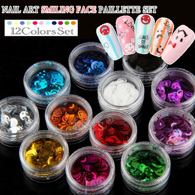 Face Nail Art Wholesale Nail Art Suppliers Alibaba