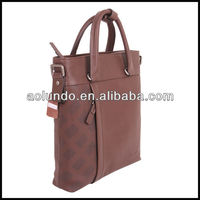 Trendy Mens Office Bag China Men Tote Bag