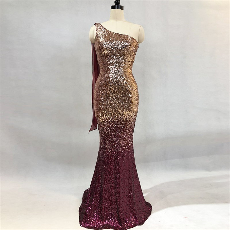 8c63ab69ce China Dress 4 Prom