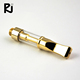chinese supplier mini electronic atomizer elektronik sigara vaporizer cbd cartridge