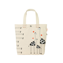 Eco-friendly recycled high quality promotion wholesale manufacturer custom colorful tote cotton canvas bag