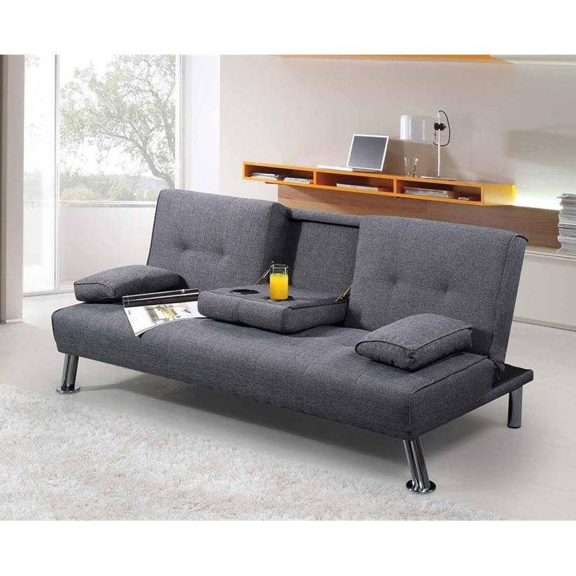 Wondrous Istikbal Multi Purpose Click Clack Leather Sofa Beds Buy Multi Purpose Sofa Bed Istikbal Sofa Beds Click Clack Leather Sofa Bed Product On Pabps2019 Chair Design Images Pabps2019Com