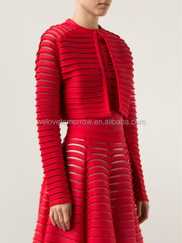 Wholesale Clothing No Minimum Order,Overseas Clothing Manufacturer ...